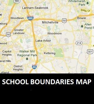 School District Finder By Address School Finder Find Your Attendance Area School