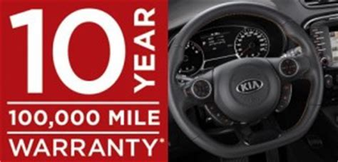 Kia 10 Year Warranty What Does It Cover Kia Roadside Assistance Phone Number Usa Kia News