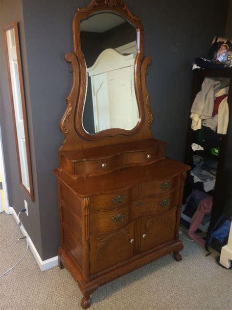17 best images about lexington victorian furniture on 17 best images about lexington victorian furniture on