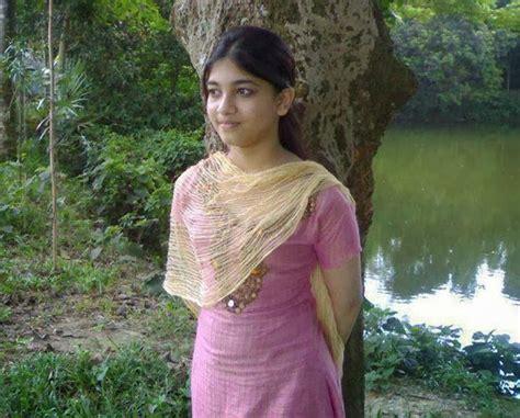 Villegy Girl Image Photos   bangladeshi village girls hot sex porn images