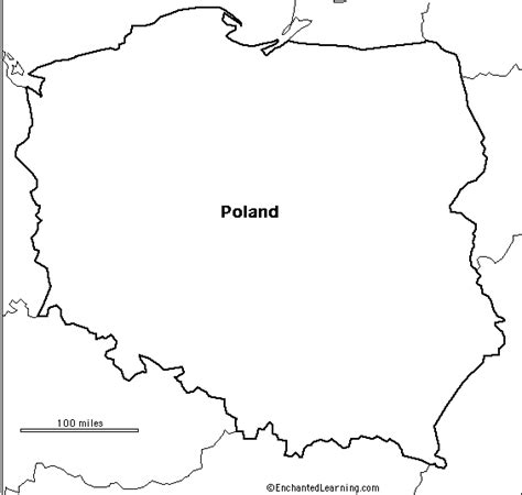outline map research activity 2 panama outline map research activity 2 poland
