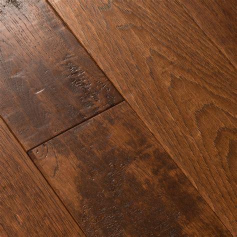 armstrong american scrape solid clover honey solid hardwood traditional hardwood flooring