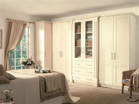 Bedroom Doors Liverpool Replacement Bedroom Doors In Merseyside