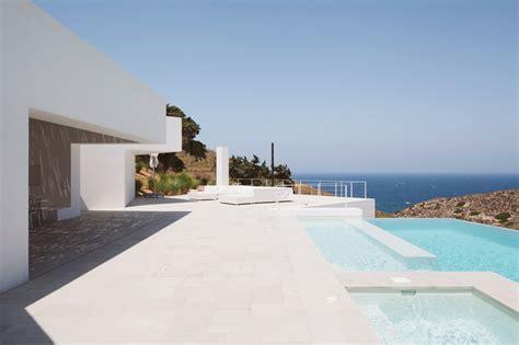 camilo house camilo rebelo and susana martins embed ktima house on greek island