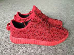 Adidas Yeezy 350 Aumentar Wome Rosado Zapatos P 34 by Adidas Yeezy 350 Boost Homme 40 44 Tennis Adidas Femme