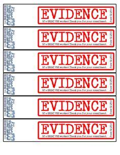 printable evidence labels free printable secret agent name tags these would be