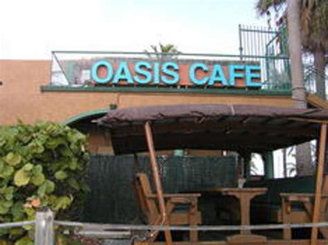 Oasis Detox Ft Lauderdale Fl by Oasis Cafe Fort Lauderdale Restoran Yorumları Tripadvisor