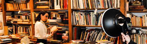 libreria ancora brescia punti d autore giada trebeschi