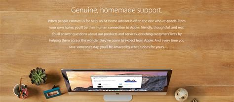 fascinating apple at home advisor home gallery