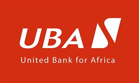 uba bank united bank for africa articles connect nigeria