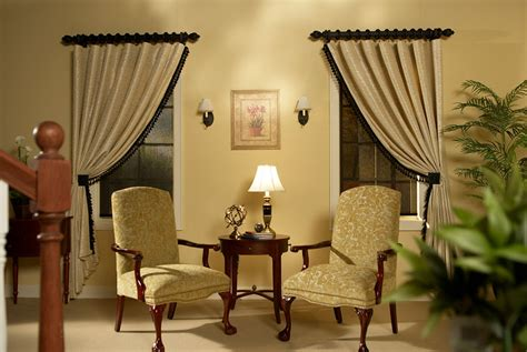 formal living room drapes drapes for formal living room peenmedia com