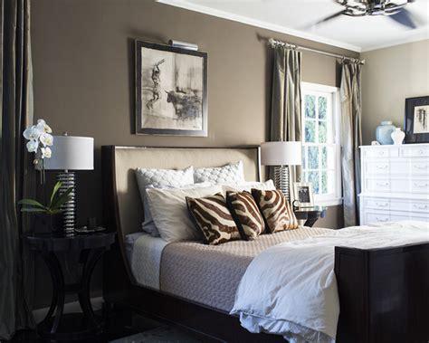 Zebra print photos design ideas remodel and decor lonny