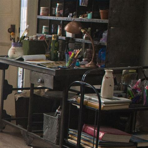 clary fray room 1000 images about details of on home the o jays and the mortal instruments