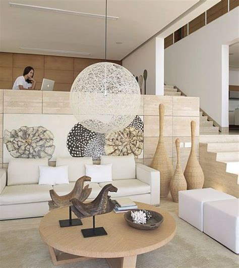 modern beach decor 238 best interior decor m e images on pinterest home