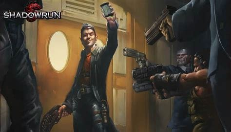 shadowrun shaken no small ebook 25 sch 246 ne shadowrun 5 ideen auf warhammer 40