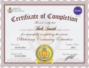 ceu certificate template education ceu certificate template pictures to pin on