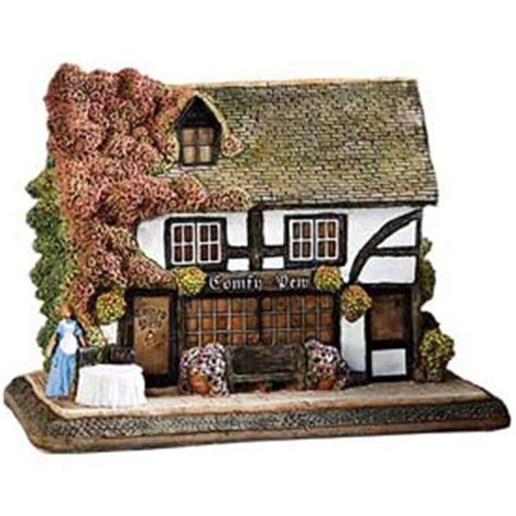 Lilliput Cottages Price Guide lilliput cottages information features and price guide