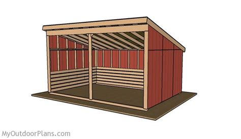 Tack Shed Plans by 26 Best Images About On Hay Feeder