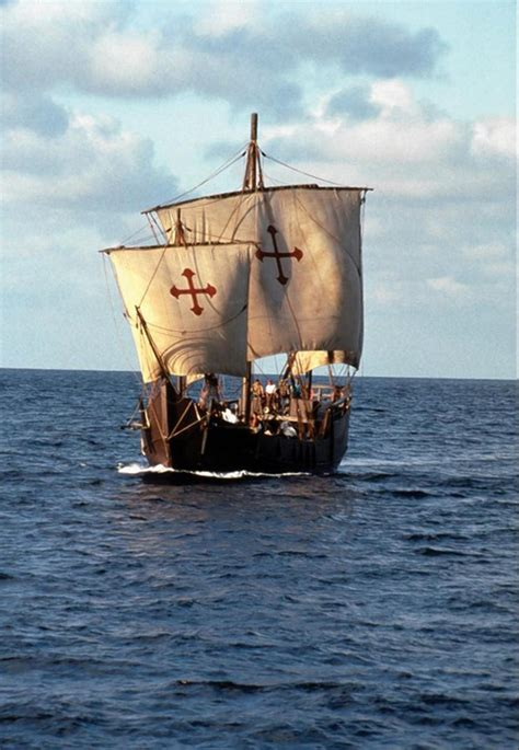 christopher columbus lost ship may have been found ny - Christopher Columbus Boat Found
