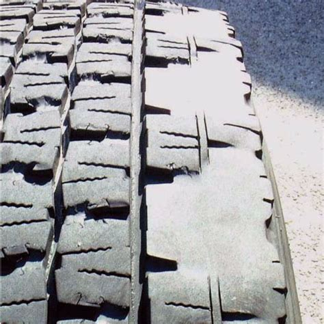 tire cupping    identify  tirebuyercom