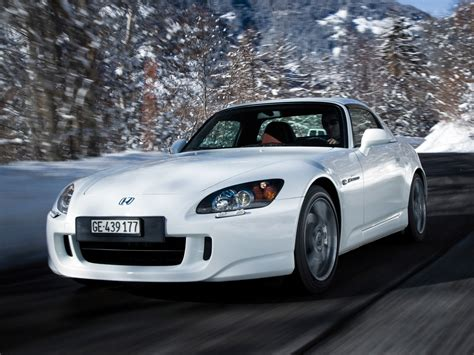 where to buy car manuals 2009 honda s2000 lane departure warning 2009 honda s2000 pictures information and specs auto database com