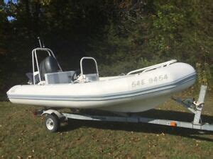 zodiac boats for sale kijiji zodiac boats watercrafts for sale in ontario