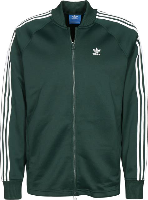 Fafhion Tt adidas adc fashion tt trainingsjacke gr 252 n
