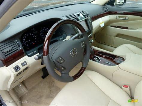 lexus interior 2012 2012 lexus ls 460 interior www imgkid com the image