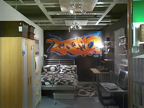 desain kamar grafiti 10 desain graffiti kamar kaskus archive