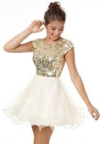 White Sparkly Christmas Dress 187 35 » Ideas Home Design