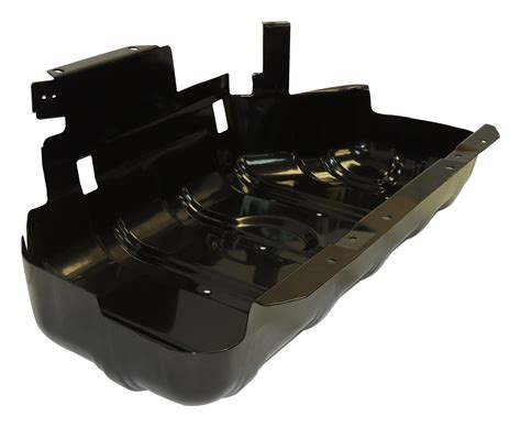 jeep tank for jeep tj fuel tank ring jeep free engine image for user