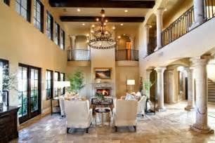 hochschrank wohnzimmer 17 tuscan living room decor ideas classic interior design