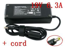 Asus Laptop Charger Adp 120zb Bb asus adp 120zb bb adapter replacement charger for asus adp
