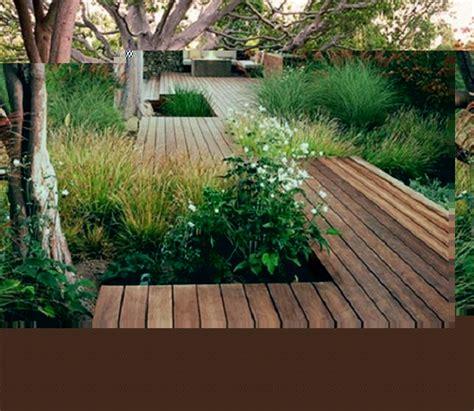 Landscape Inspiration Top 28 Modern Garden Inspiration Deco Garden Design