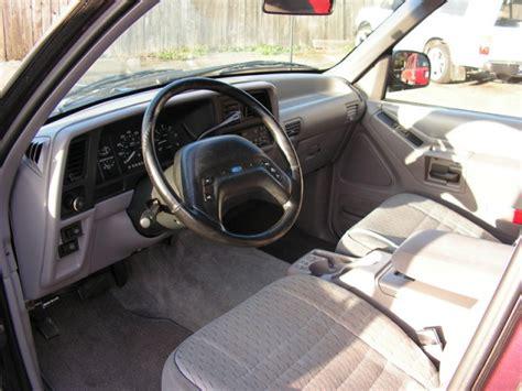 94 Ford Explorer Interior 94 ford explorer for sale