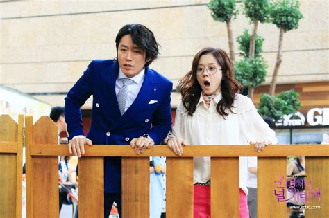 film drama korea fated to love you 187 fated to love you 187 korean drama