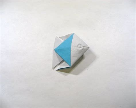 How Origami Started - 189 best origami start images on origami paper