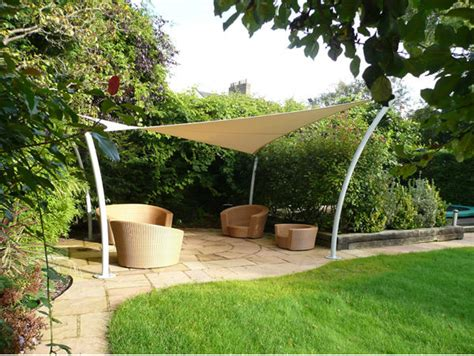 Sun Canopy For Garden The Benefits Of Using Shade Sails Iccssa Org Sunshade
