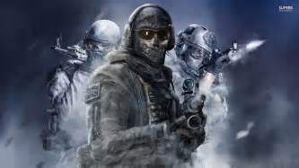 Call of duty ghosts 9 jpg