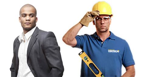 blue collar house white collar vs blue collar