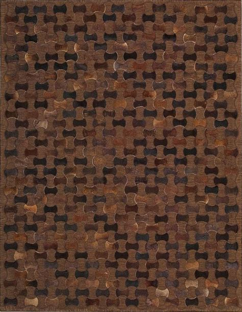 rug sale chicago chicago rug in chocolate design by nourison burke decor