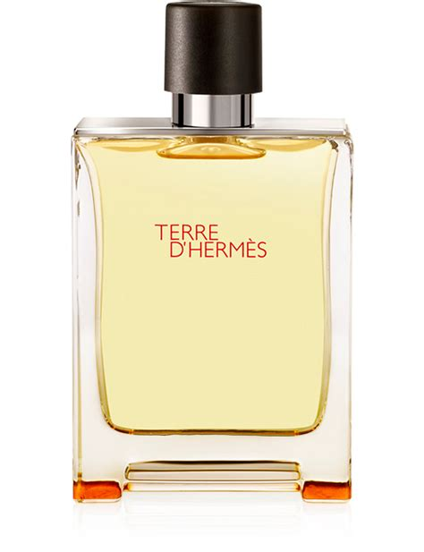 Parfum Terre D Hermes parfum hermes terre d hermes pareri pret