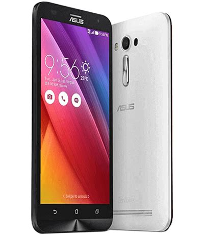 featured asus zenfone 5 lte review android news asus zenfone go 5 0 lte techalone blog