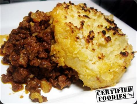 cottage pie recipe gordon ramsay traditional shepherds pie recipe gordon ramsay