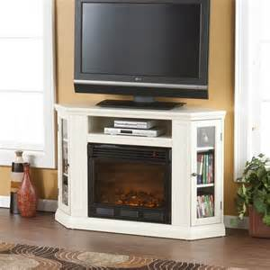 best 25 corner fireplace tv stand ideas on