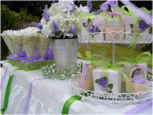 bridal shower centerpieces on a budget an affordable bridal shower can be sweet and on