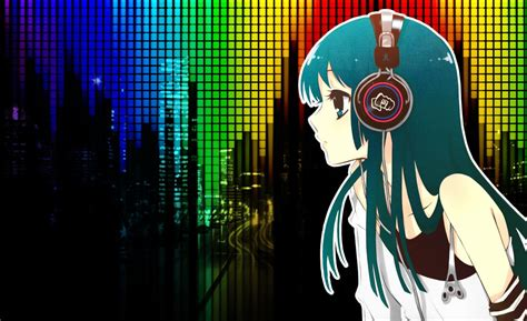 B Z Anime Songs by Anime Wallpaper By Mrlolwoop On Deviantart