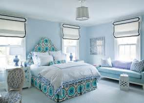 Ashley Furniture Girls Bedroom Blue Paint Colors For Girls Room Home With Keki