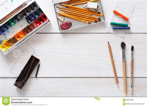 best drawing tools drawing tools stationary workplace of artist royalty