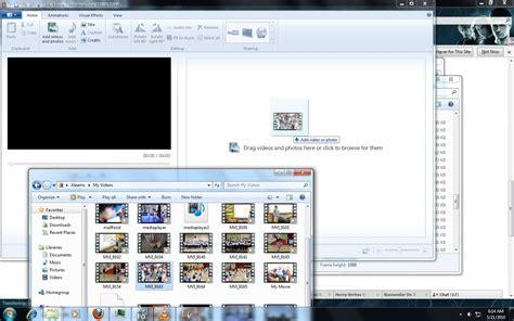 windows movie maker for windows xp full version windows movie maker alternatives for mac os x